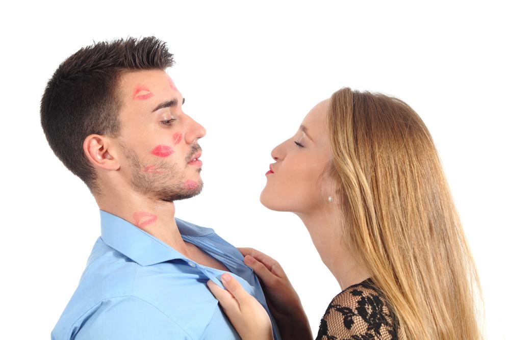男性側からすると逆プロポーズはあり?なし?
