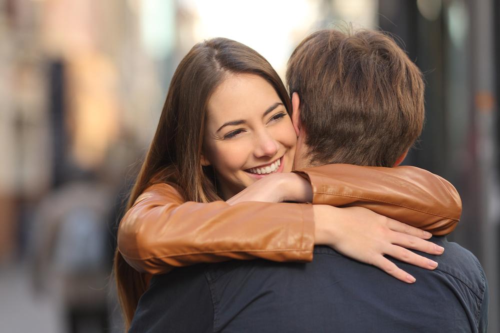結婚相談所に入会しても費用をおさえつつ満足いくパートナーを見つけるコツは?