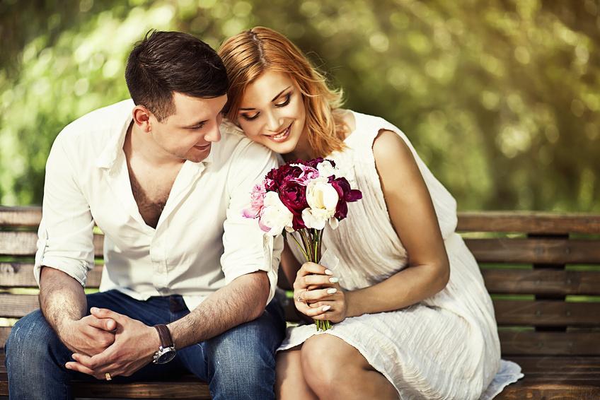 日常 プロポーズ