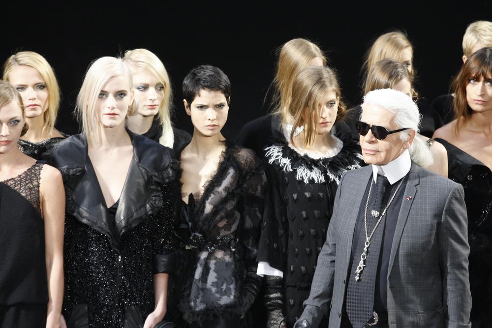 FashionStock.com / Shutterstock.com