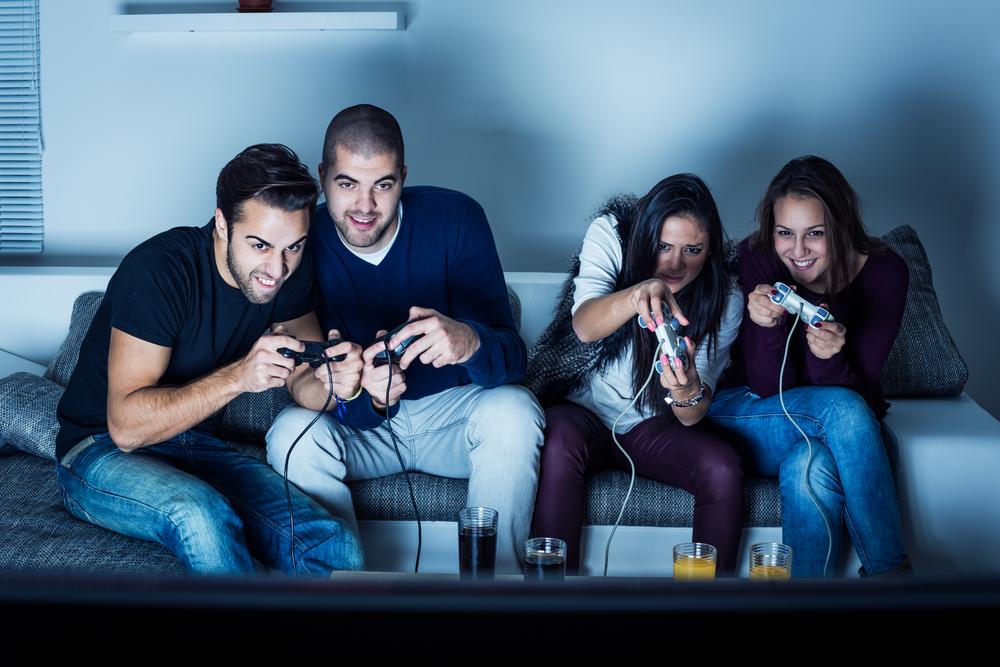 結婚式の二次会で行うゲームを選ぶポイント