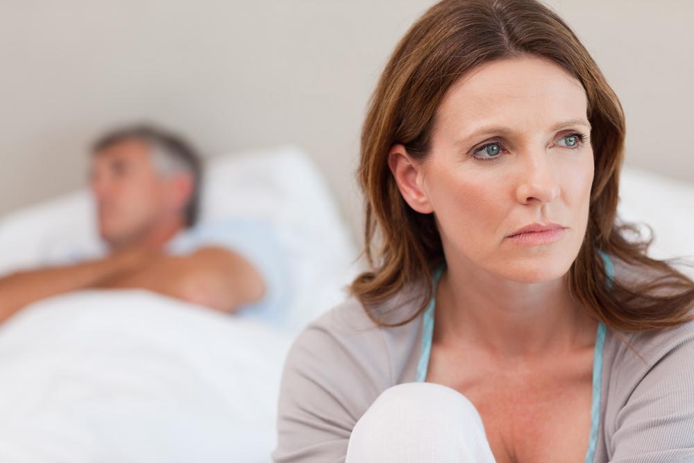 結婚相談所でのトラブル事例