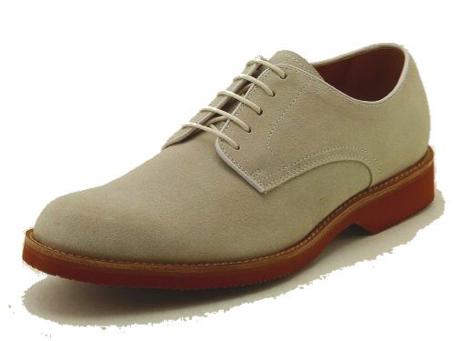 女性男性別 お呼ばれ結婚式のために知っておきたい靴のマナー