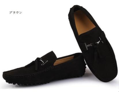 shoes12