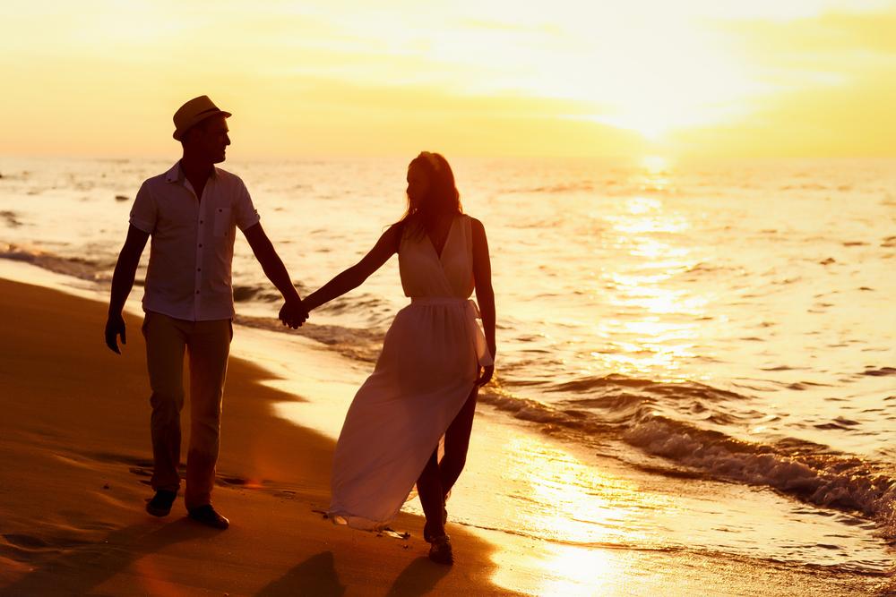 バリ島での結婚式の注意点