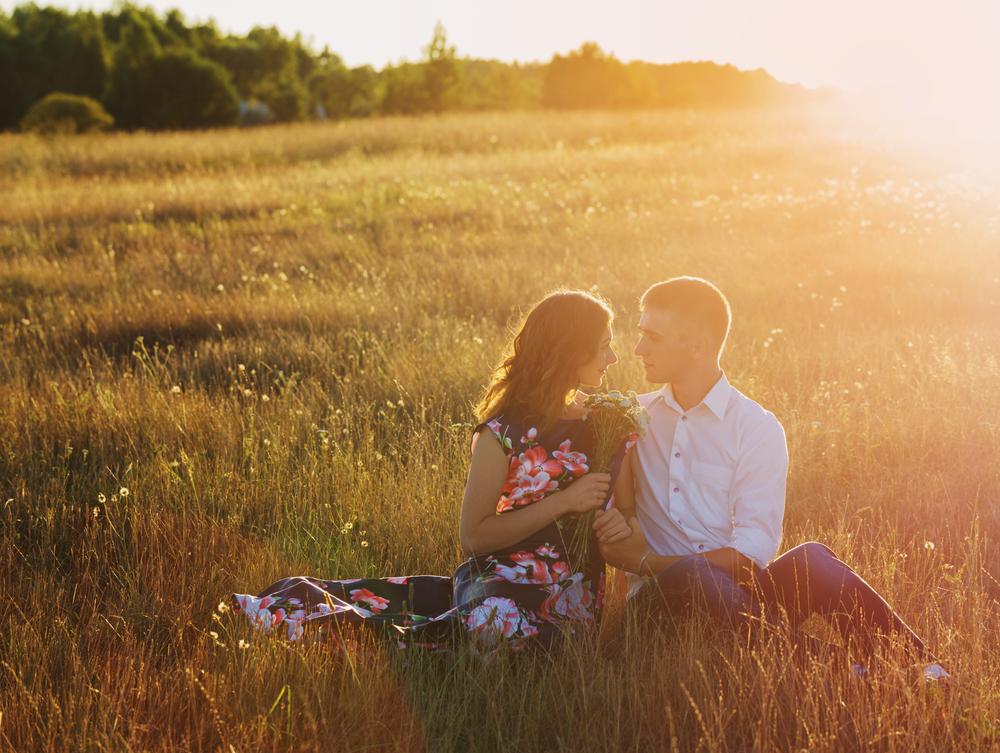 プロポーズを成功させるための流れ