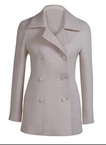coat12