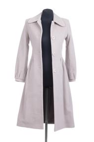 coat13