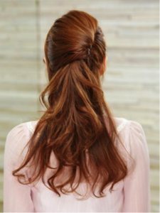 hair24