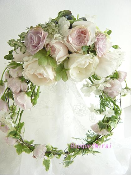 bouquet25