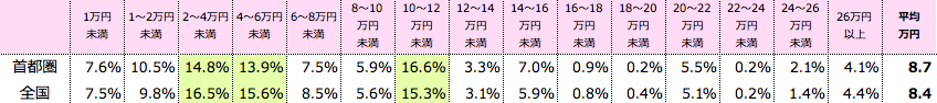 2015-09-21_15-43-46