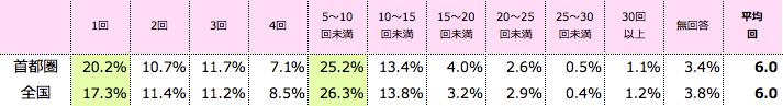 2015-09-21_15-44-50