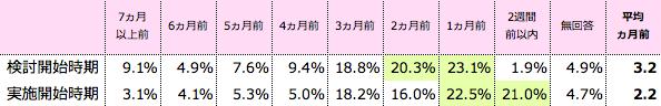 2015-09-21_15-45-37