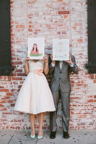 Wedding-Photo-Ideas-191