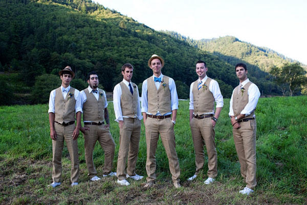 groomsmen-wedding-vests