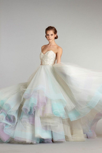 rainbow_wedding_dress
