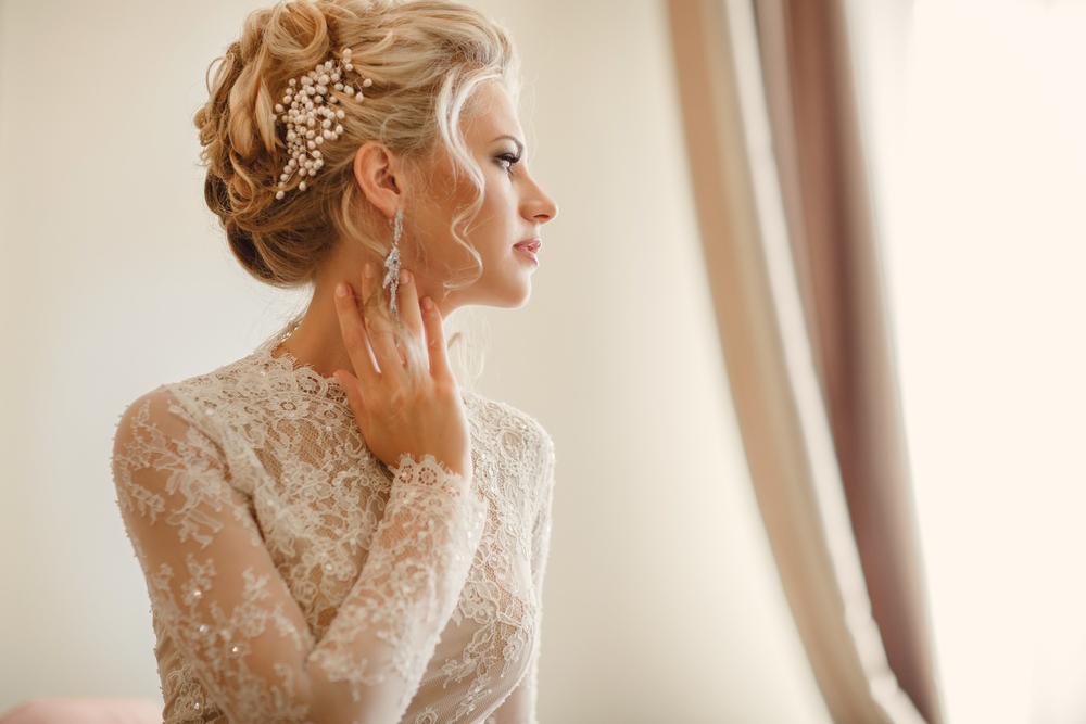 結婚式の小物を決める際の手順とは?