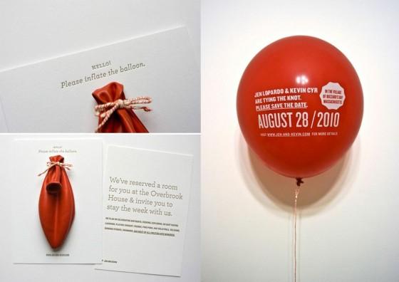 balloon-560x396