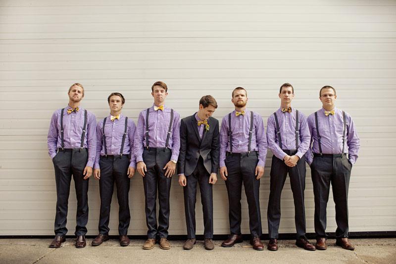 groomsmen5