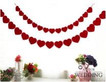heart15
