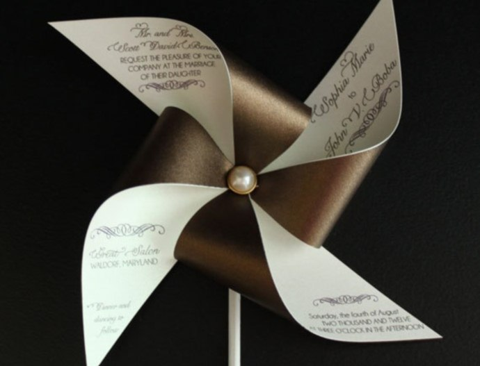 pinwheel-fan-invitation3