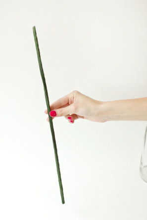 DIY-Crepe-Paper-Roses2-297x445