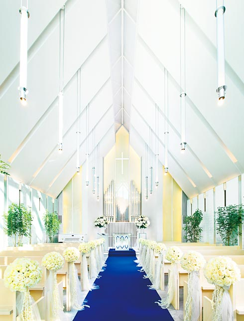 img_chapel01