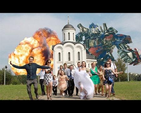 russ_wedding_11_19fm4ah-19fm4c8