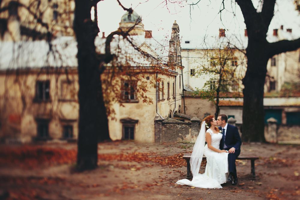 いい夫婦の日に結婚式を挙げる新郎新婦は多い?