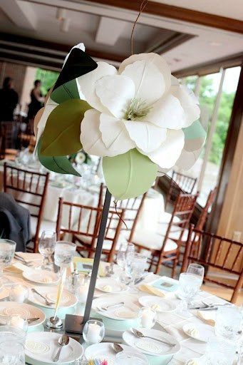 wedding_centerpiece