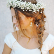 Bride-in-Babys-Breath-Crown-175x175