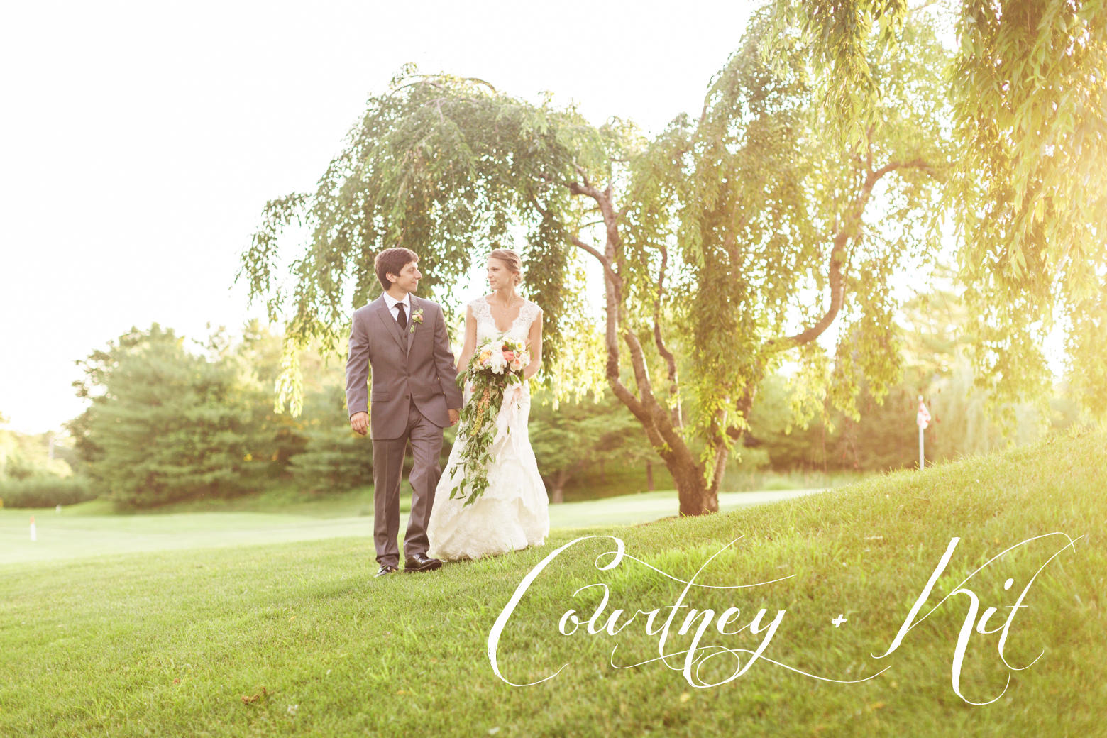 Courtney-Kit-Romantic-Philadelphia-Fine-Art-Wedding-Photographer_0065