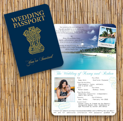 Indian-Passport-Layout