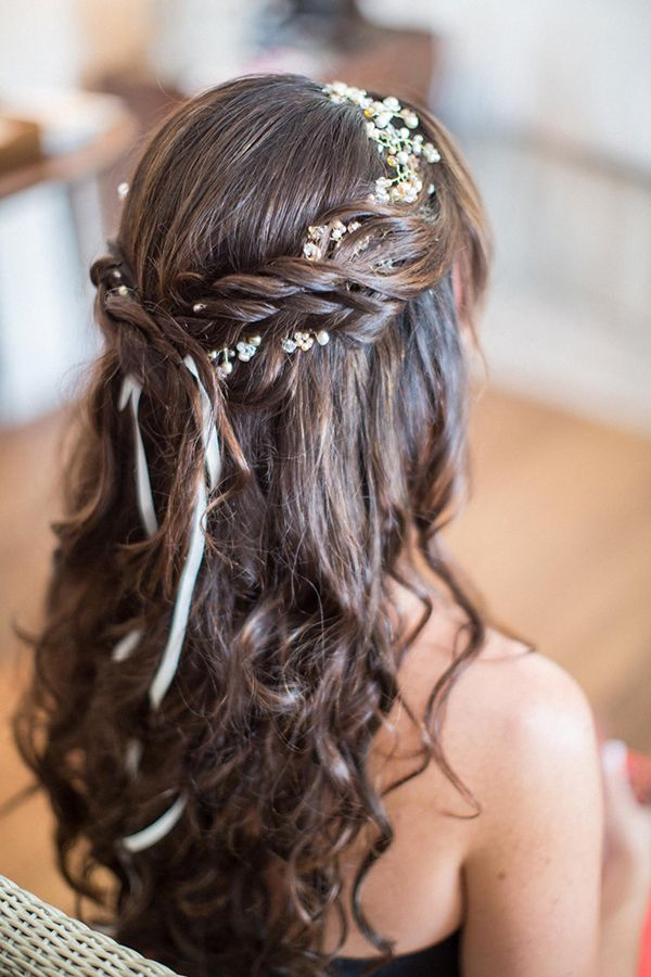 Mariage-Coiffure-cheveux-laches-7