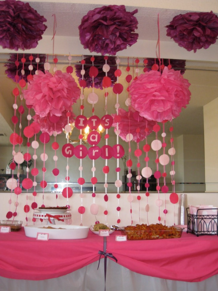 baby-shower-table-decorations--2015-1yfcoilw