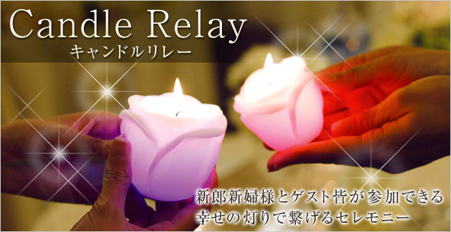 candlerelay-main