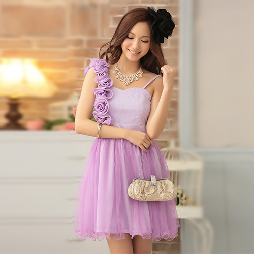 lavender_dress_03