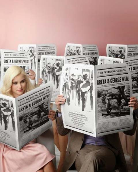 msnewspaper