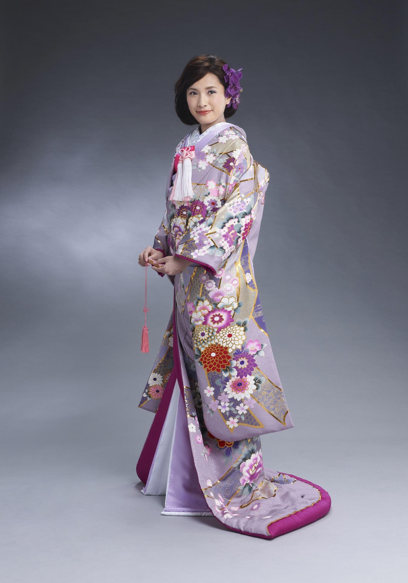 uchikake0139