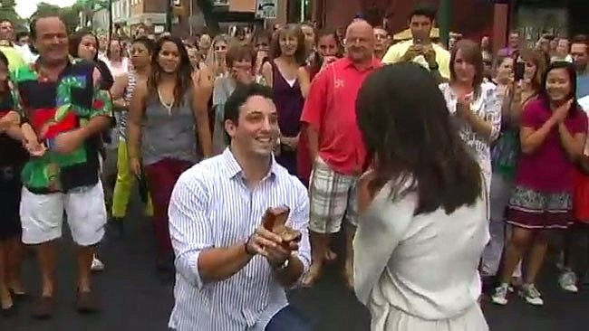 076682-flash-mob-proposal