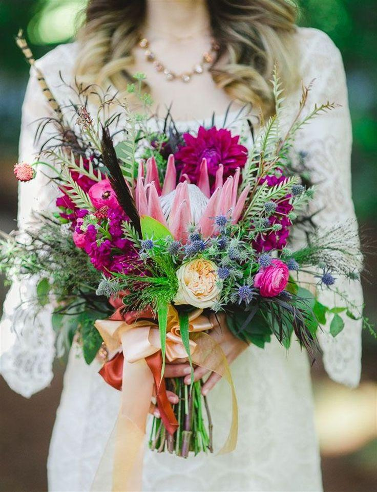 21-gorgeous-bridal-bouquet-inspirations