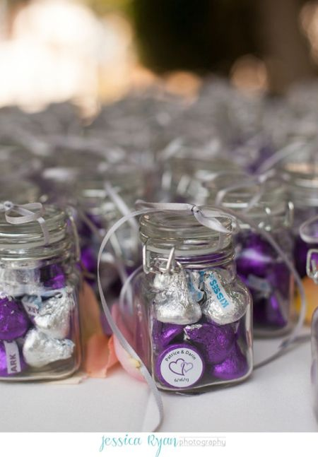 450xNxHershey-Kiss-Wedding-Favor-Mason-Jars.jpg.pagespeed.ic.oGwQURcfNv