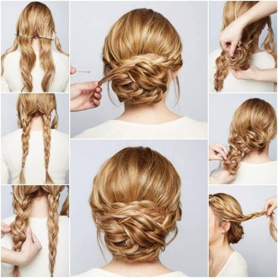 Braided-Chignon-550x550