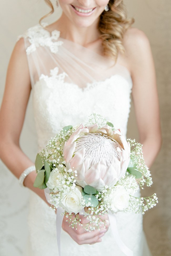 Breathtaking-Wedding-Bouquets-28