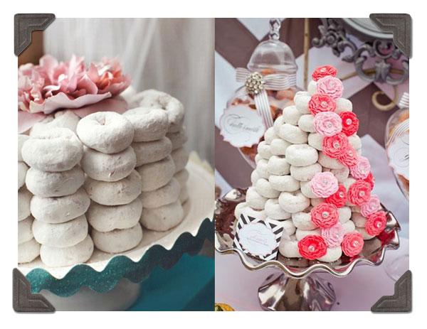 Doughnut-cake-2
