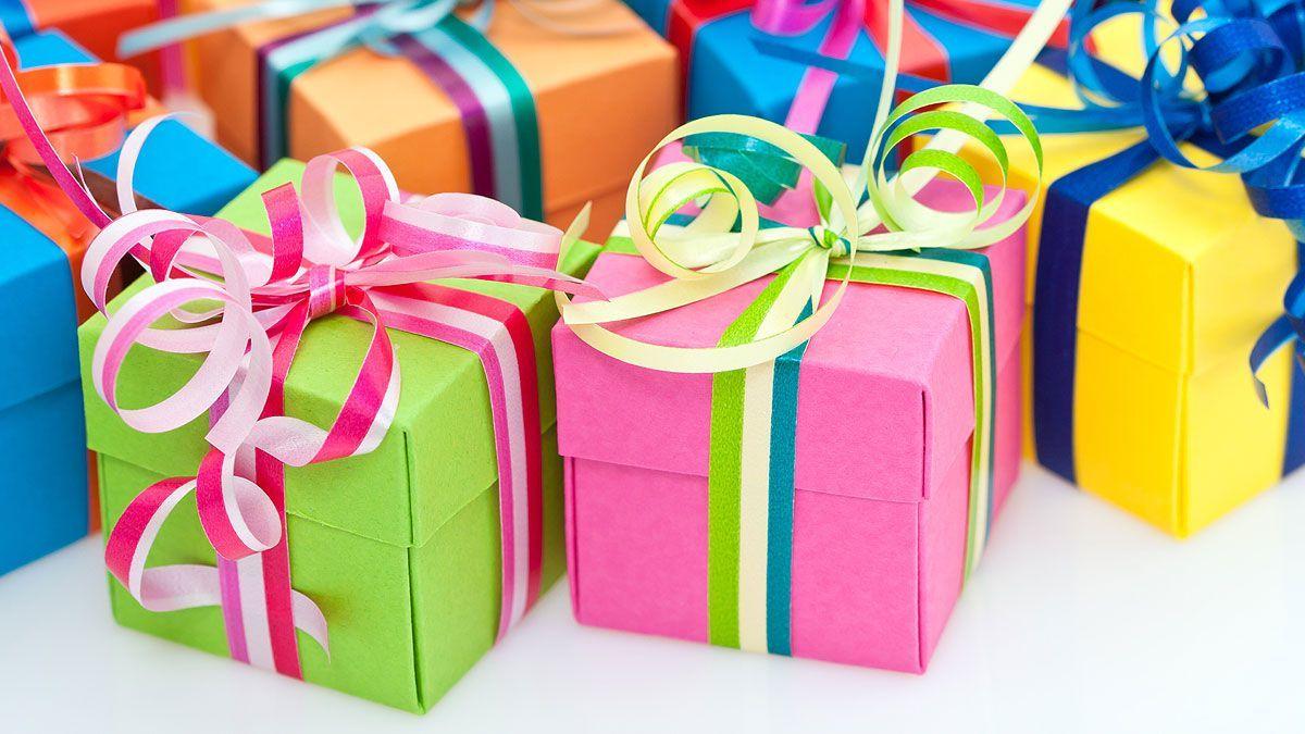 HS_Birthdays_ComingOfAgeGifts2