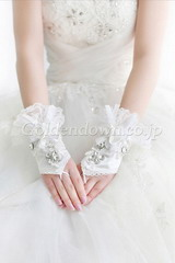 gloves-wedding-accessories-WG05010013-a