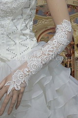 gloves-wedding-accessories-WG05010023-a