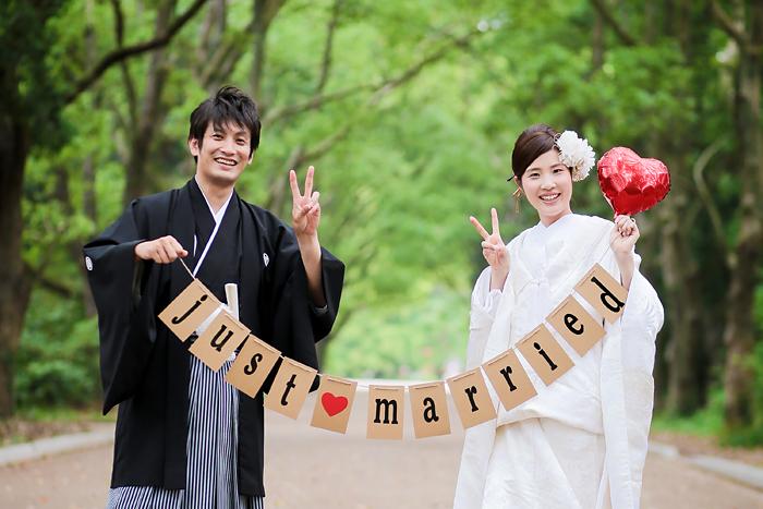 kyoto-maedori-140926-013