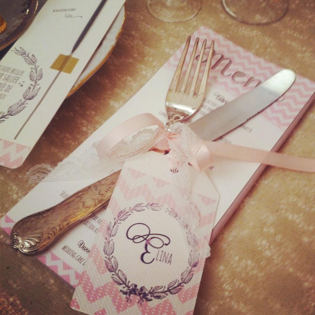 menu-et-couverts-mariage-1024x1024